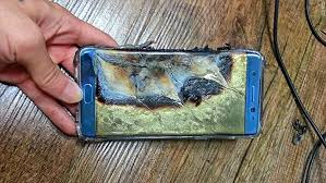 The Cost of Bad Decisions – Business Lessons from Samsung®