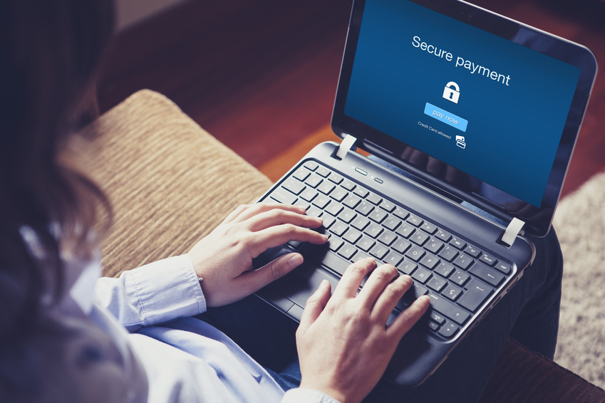 Must-Read Tips for Detecting PayPal Email Scams