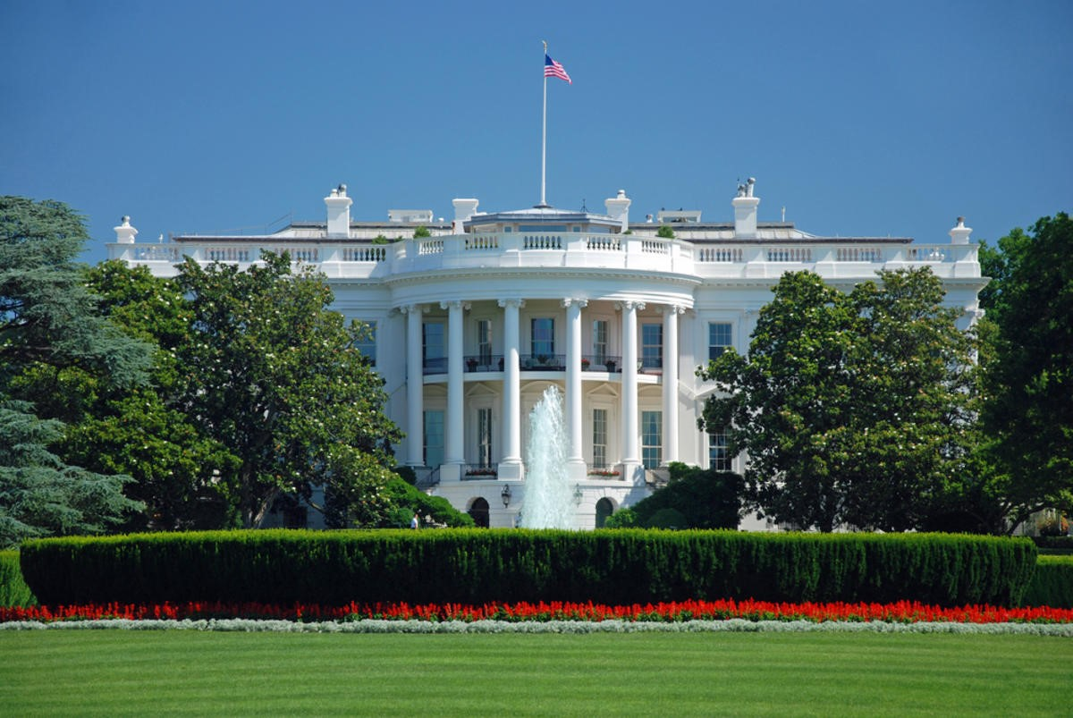 White House Business Lessons – Brace for Change with Business Infrastructure