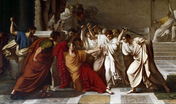 Prepare for the Ides of March with 4 Tools to File That Business Tax Return on Time