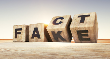 Don't Deceive to Succeed – 2 Business Cautionary Tales
