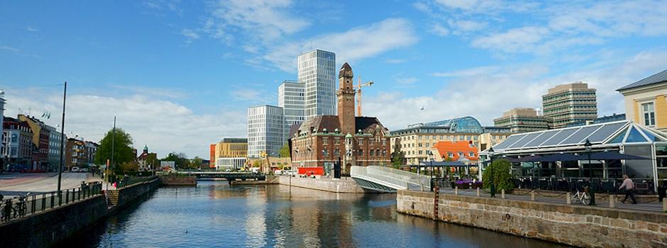 saco_apartments_malmo_sweden