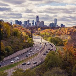 Latest rate changes for Ontario – What does that mean for Ontario drivers