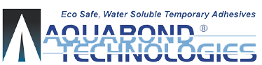 Aquabond Technologies