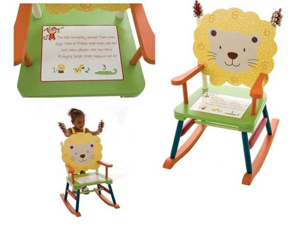 ddek the-kids-on-the-rocking chairs-2