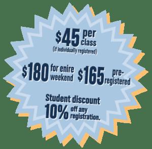 RickyTran-prices-674