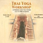 Thai-Yoga-Workshop-pic