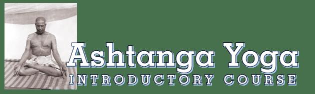 ashtangaWorkshop-guruji