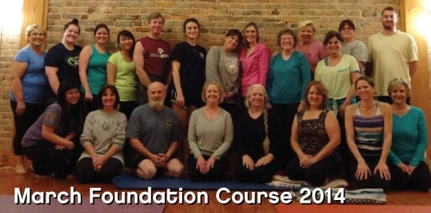 MGY-foundationCourse-photo3-14
