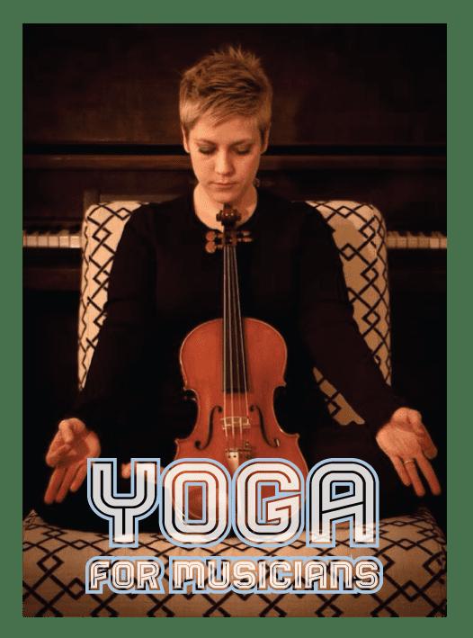Yoga-for-Musicians-website