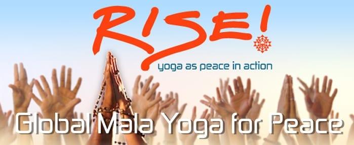 globalmala_yogaforpeace_banner300dpi