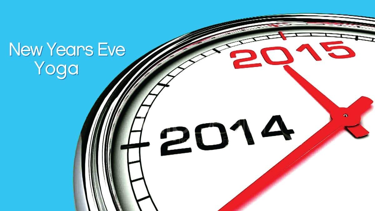 MGY-New-years-eve-15