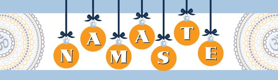 MGY-WEBSITE-banner-X-Mas-2