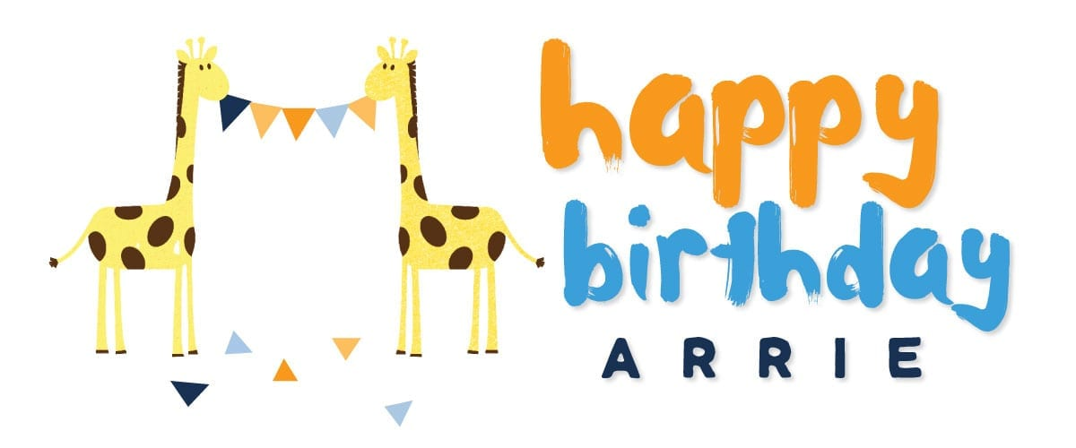 Arrie-Facebooke-featured-Birthday