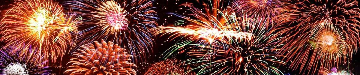 mgy-newyears-eve0fireworks