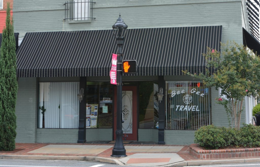 Downtown_Douglas_Historic_District_(53)_cropped