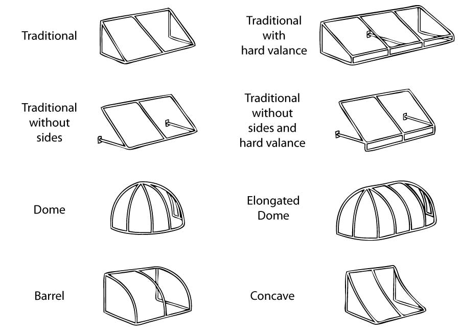 awning-styles1