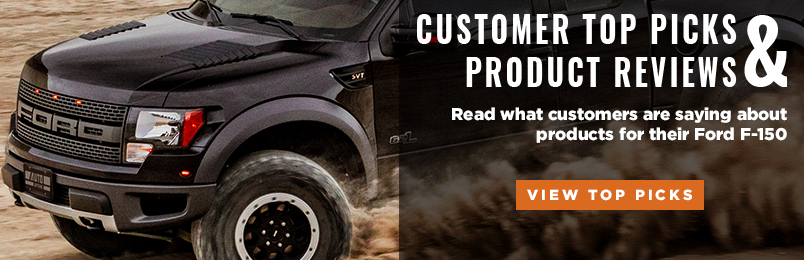 16_personalized-department-landing-page-f-150