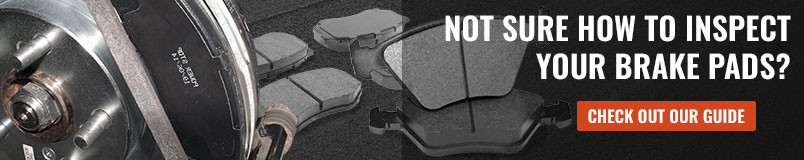 8_autoanything-educational-brake-pads-guide