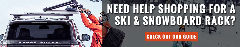 8_autoanything-educational-ski-snowboard-rack-guide