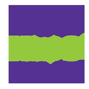 Kids' Time logo