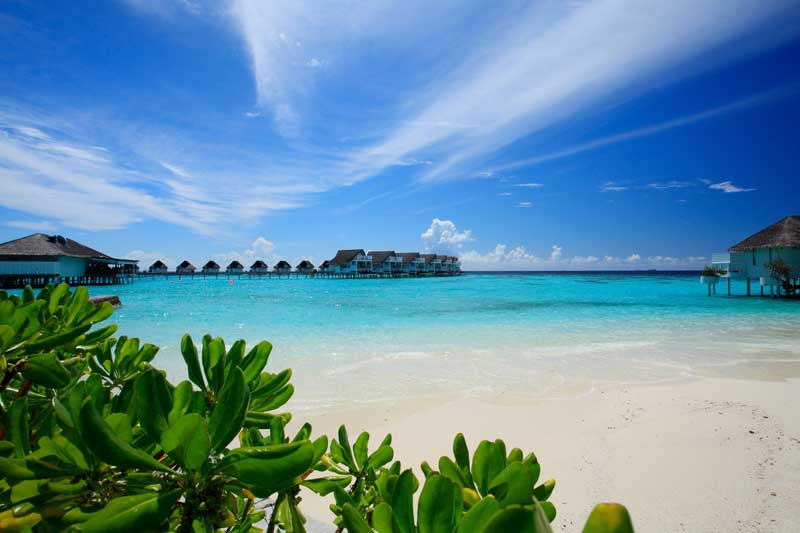 maldives accommodation 2