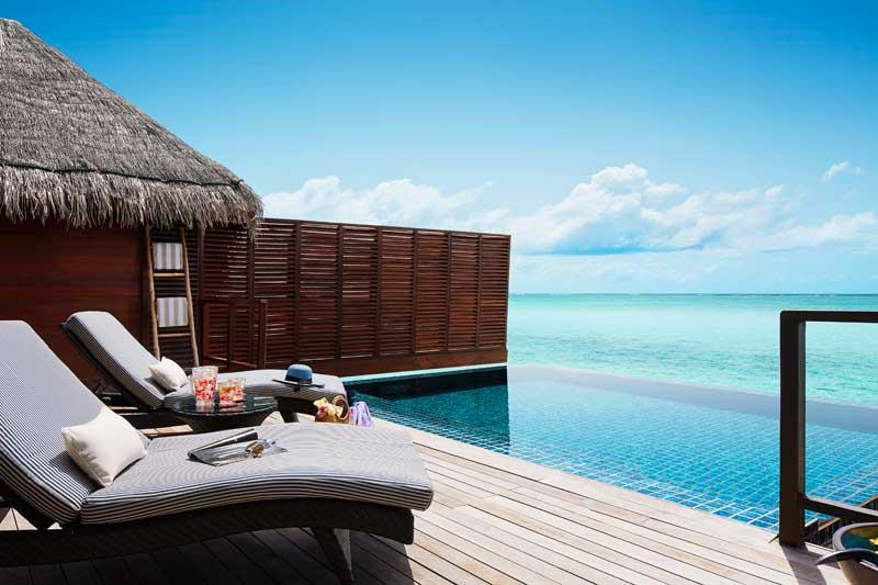 maldives accommodation 3