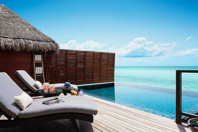 maldives accommodation 3