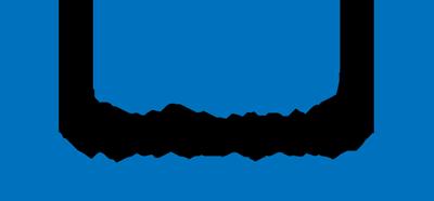 New-Zealand-Explorer-Tours-Web-Logo