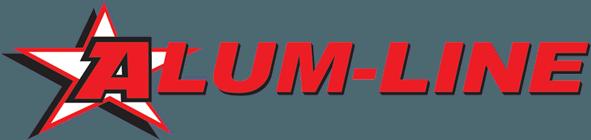 Alum Line Logo