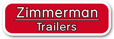 zimmerman trailer logo