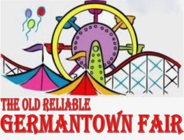 Germantown fair