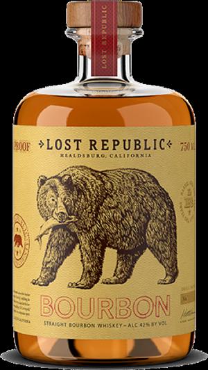 Bourbon-XL-Large