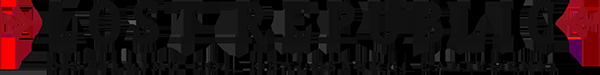 LRD header logo