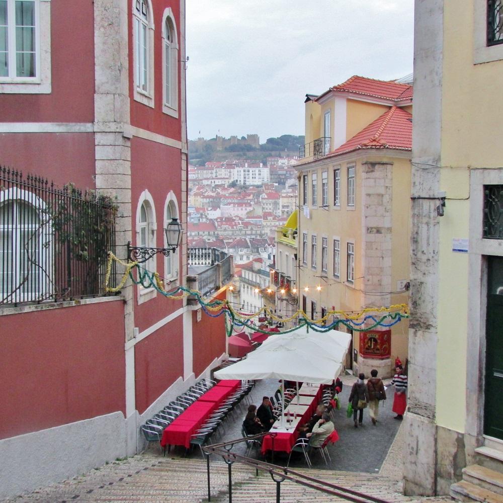 lisbon-portugal-girlinflorence