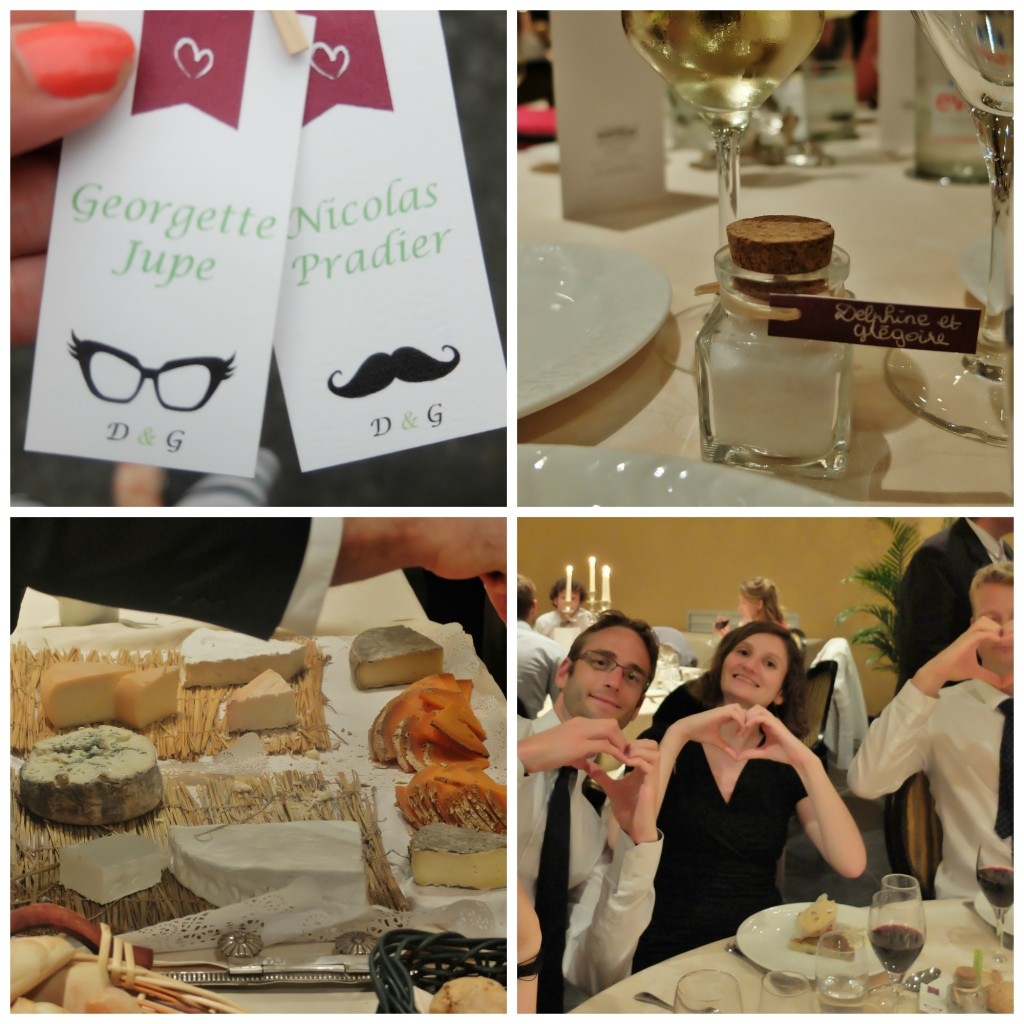 French wedding | Girl in Florence