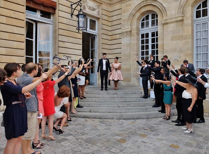 bordeaux wedding | Girl in florence blog