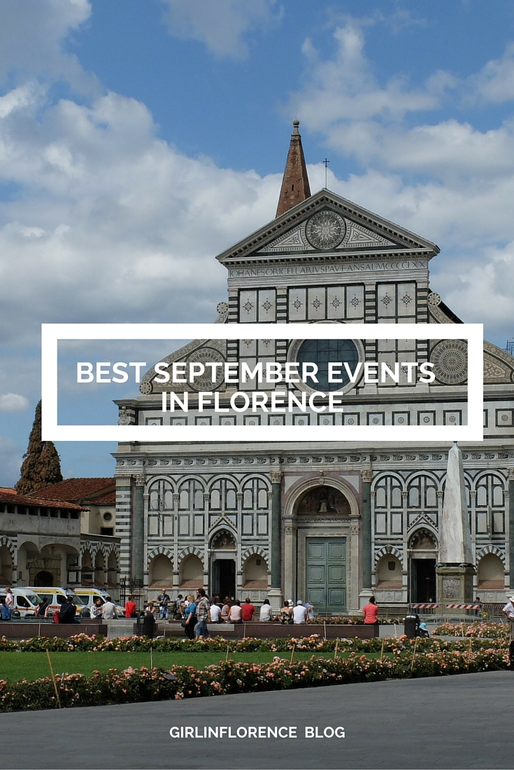 florence-italy-september-2015