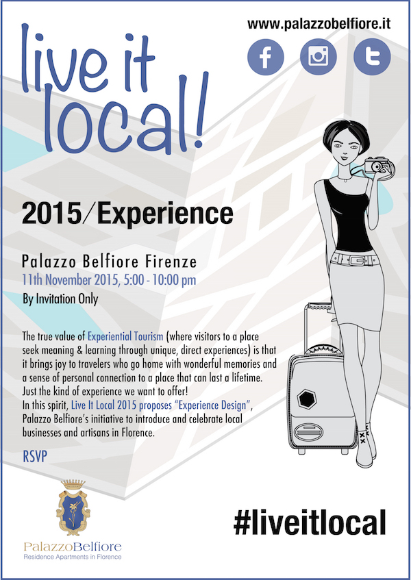 LIVEITLOCAL2015EXPERIENCE_ENG