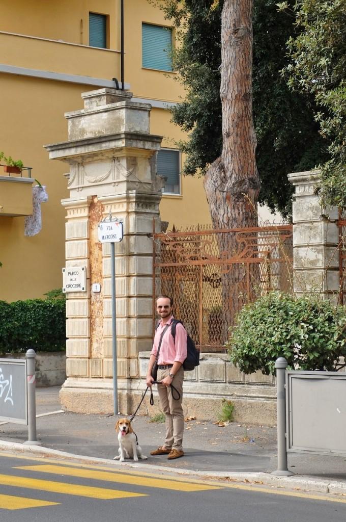 orbetello-tuscany