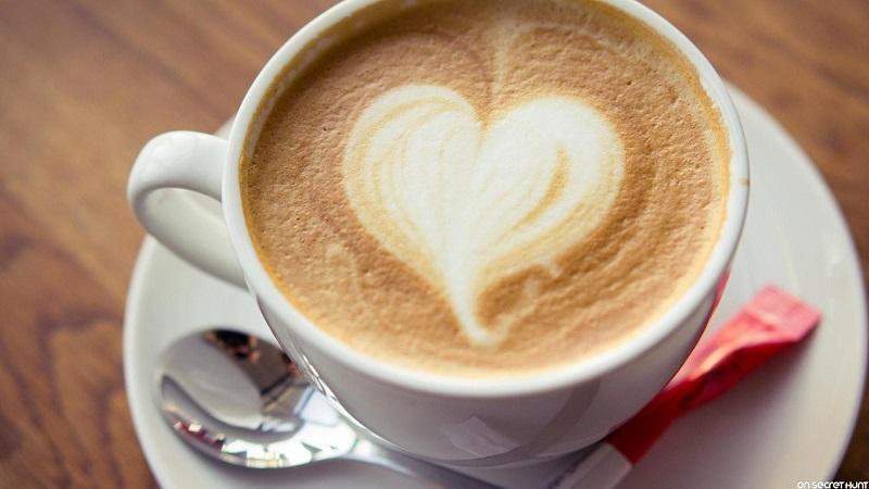 cappuccino_heart