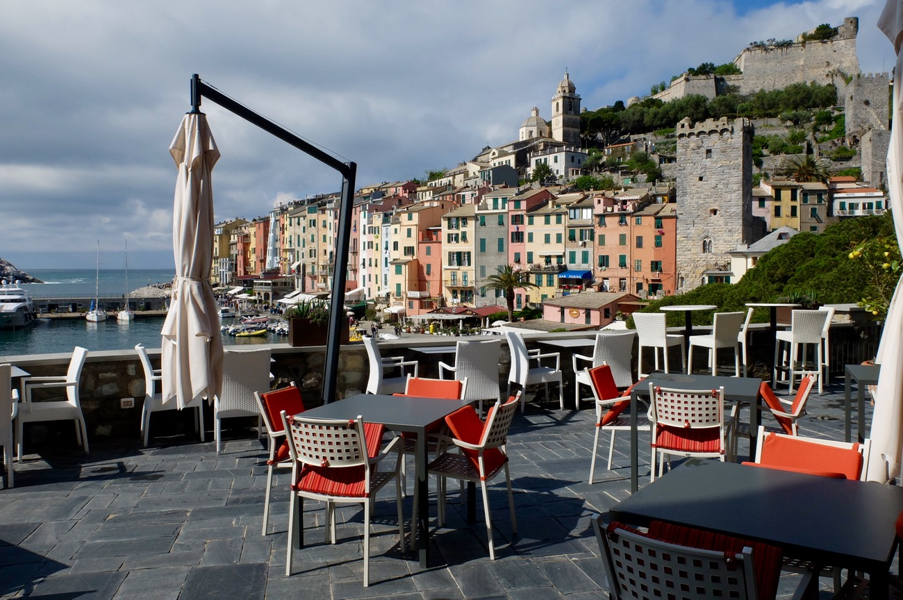 portovenere-girlinflorence-georgettejupe