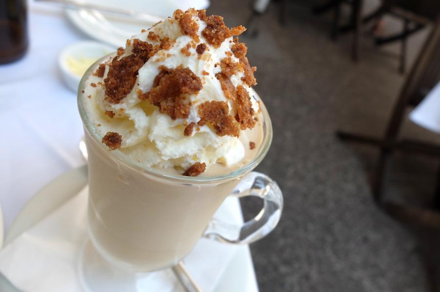 coffeechocolate