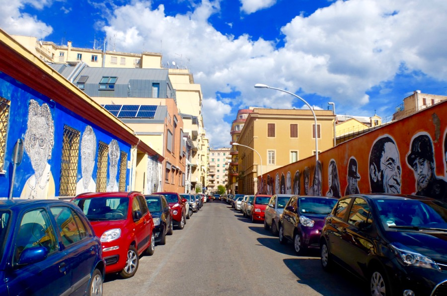 art-street-art-rome