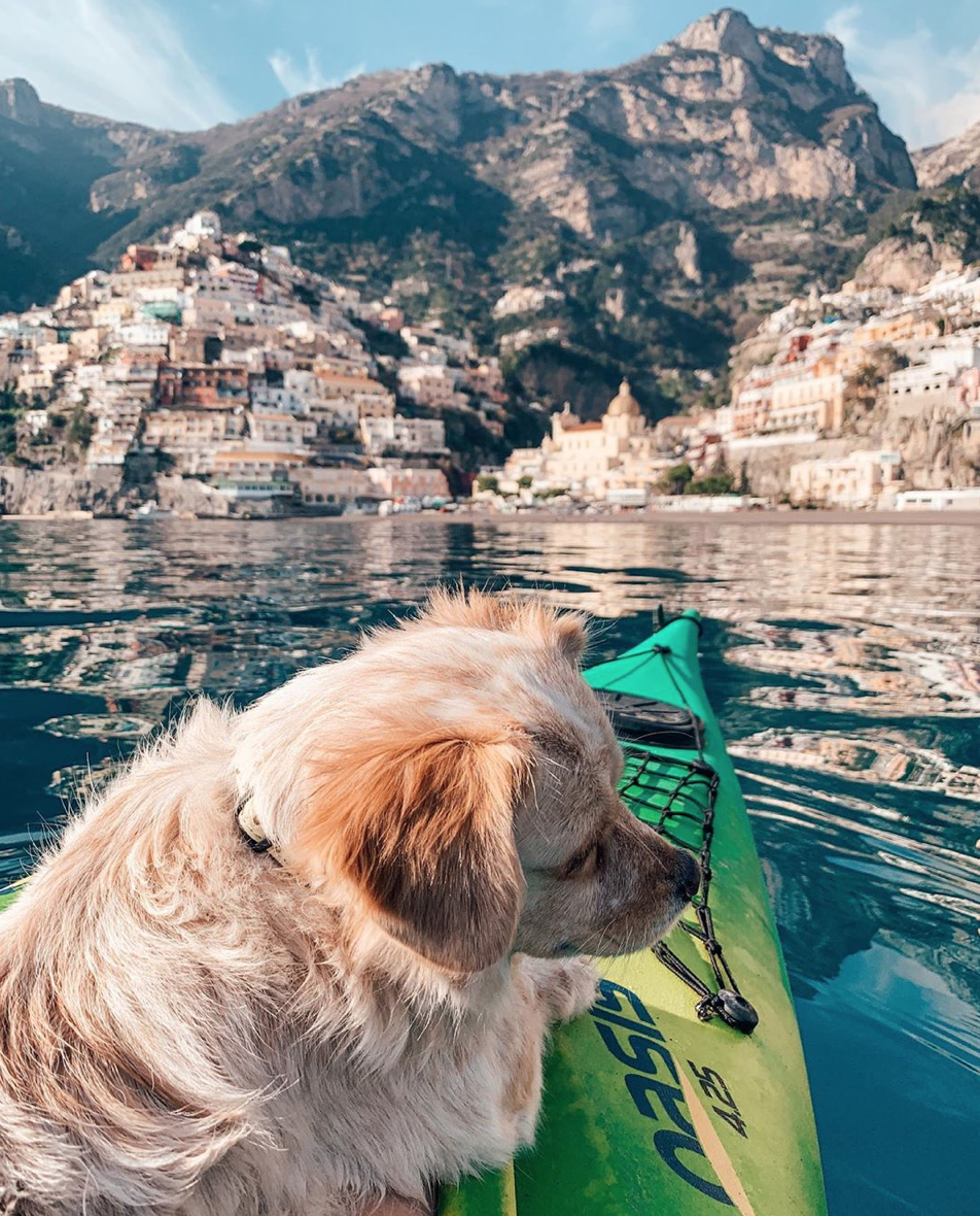 who to follow on instagram in italy