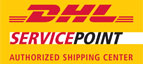 DHL_ServicePoint_Hybrid-GLOBAL