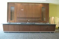 NKU Bank of Kentucky Center