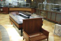 UD-Marycrest-Hall-008