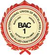 BAC-1