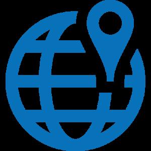 TRS Global Software Platform